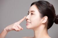 北京清木医疗美容