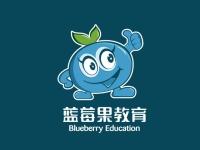 蓝莓果素质教育