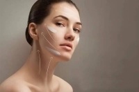 镜面皮肤管理