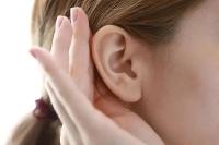中民恒爱耳鼻喉医院