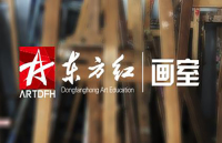 东方红教育