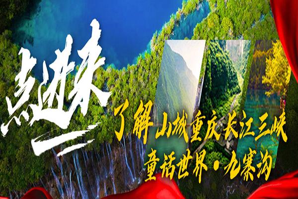 新乐国际旅行社