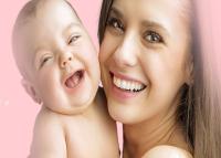 悦来月好母婴护理