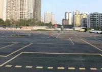 福凯汽车驾驶培训技术学校