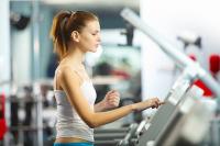 坚蛋运动健身