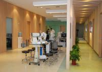 上海爱尔眼科医院
