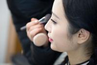 宣艺美妆艺术学院