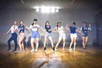龙舞天团培训学校