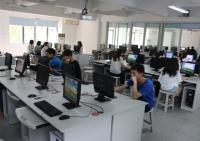 千锋计算机培训