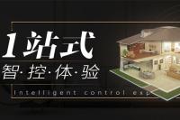 上海印堂装饰