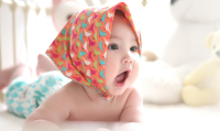 美婴宝贝母婴护理