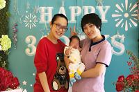 优护佳母婴护理