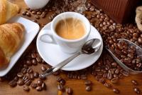 咖茶世家咖啡店