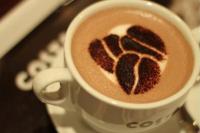安格鲁咖啡