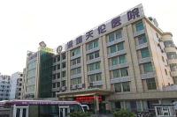 深圳天伦医院