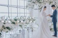 IDO99婚纱摄影
