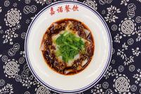 西安嘉诺餐饮小吃培训
