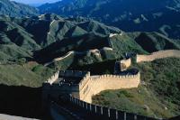 北京嘉和之旅国际旅行社