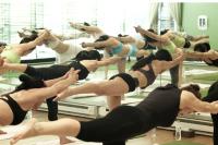 宜和24度热瑜伽