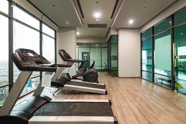 健身俱乐部,健身馆,健身会所