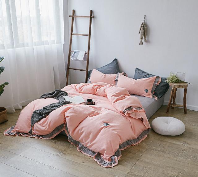 家用纺织品品牌加盟,家纺公司加盟