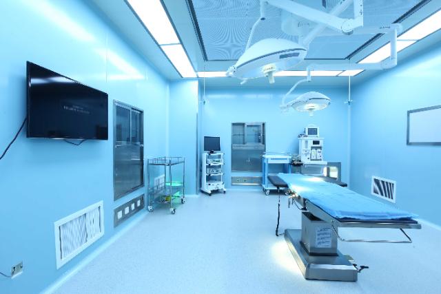 重庆美容医院,重庆整形美容医院