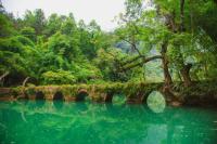 贵州中国青年旅行社