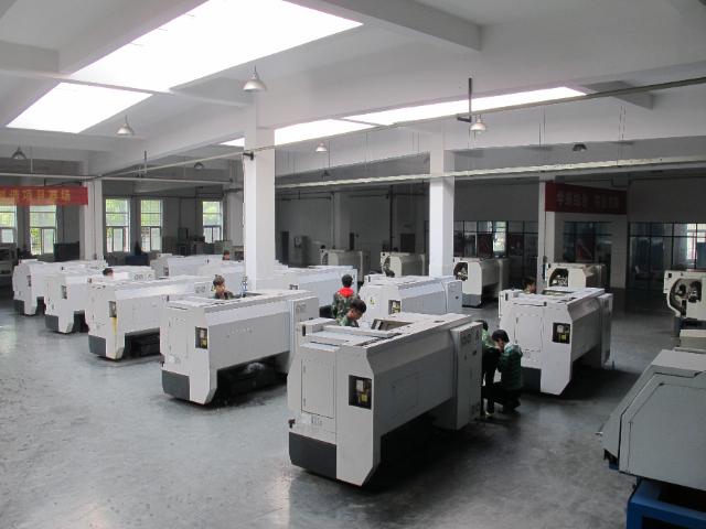 技工职业学院,职业技术学校