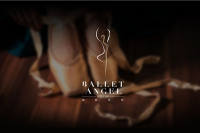 翩跹芭蕾舞