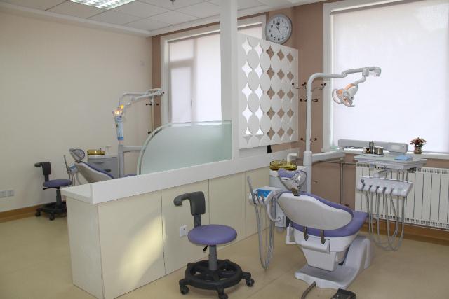 重庆口腔医院,牙科门诊,口腔专科医院