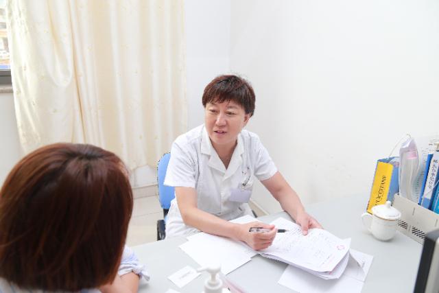 广东妇产科医院,妇幼医院