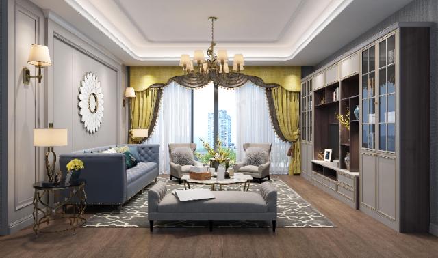 家具公司加盟,家具专卖店加盟