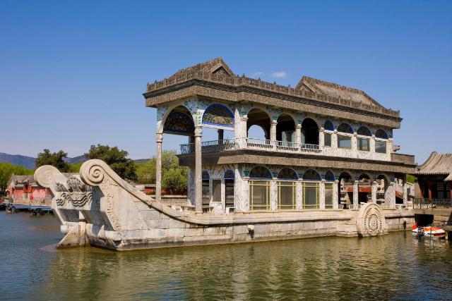 北京旅行社,旅游管理公司
