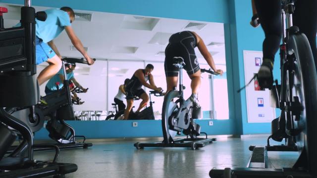 健身器械,运动器材