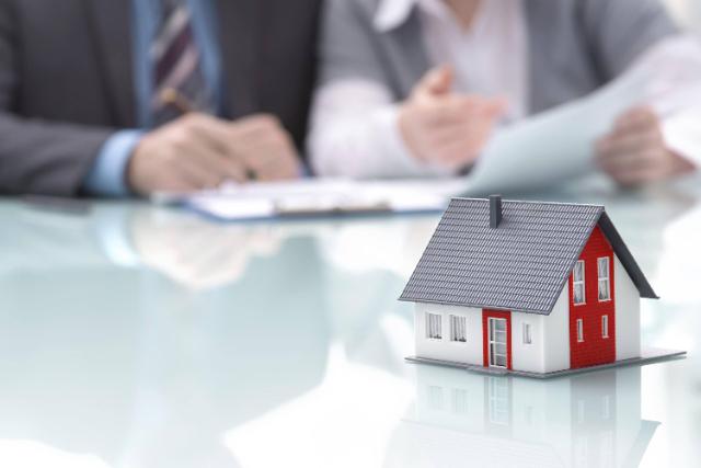房地产中介公司加盟,地产公司加盟
