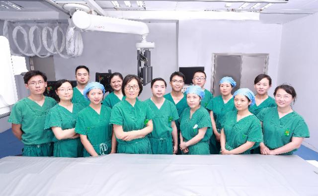 福州市整形美容机构,外科整形医院