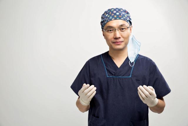 广州美容整形医院,医疗美容医院