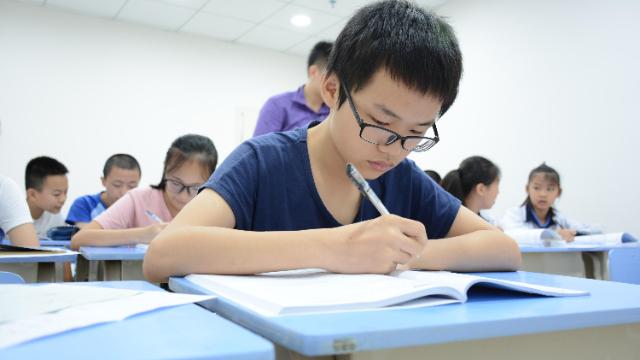 教育培训机构,教育辅导机构