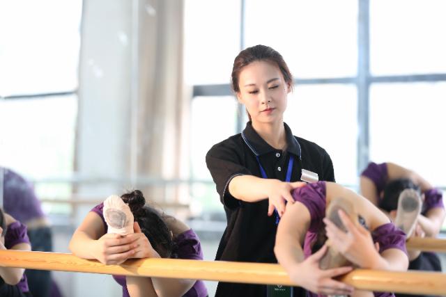 北京舞蹈培训机构,舞蹈培训学校,舞蹈培训中心