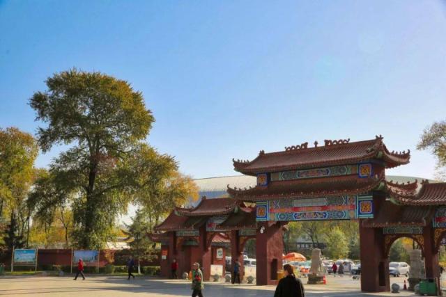 广州旅行社,旅游公司