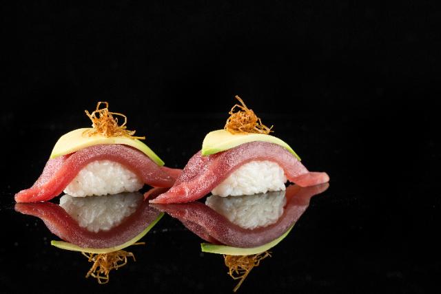寿司店加盟,日本料理加盟