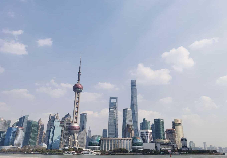 锦春国际旅行社