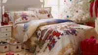口碑好的家纺品牌有哪些?国内前十的家用纺织品牌排行榜