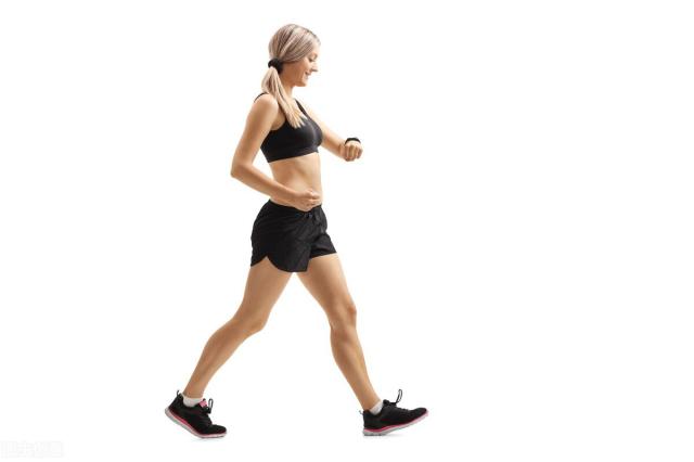如何才能快速有效的减肥瘦身,怎样保证减肥效果不反弹?