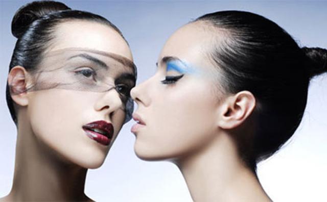 国内十大美妆培训机构排名,学习美妆需要多少钱?