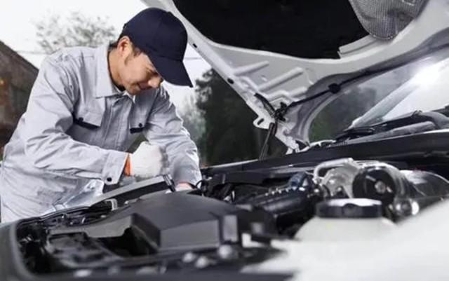汽车维修选择在4S店和汽修厂有什么区别,汽车维修好后提车注意点什么?