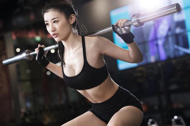 零基础如何开始健身,科学的健身餐如何搭配?