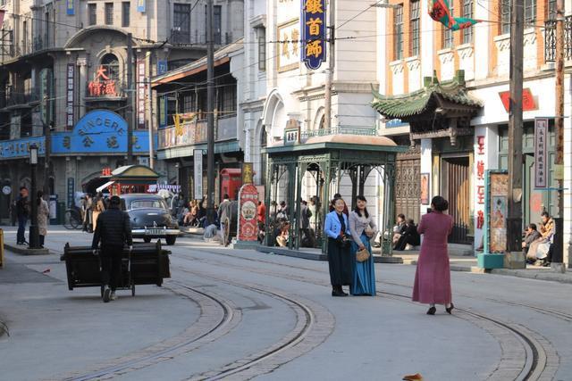 上海有什么好玩的景点景区?最佳旅游旅行季节推荐