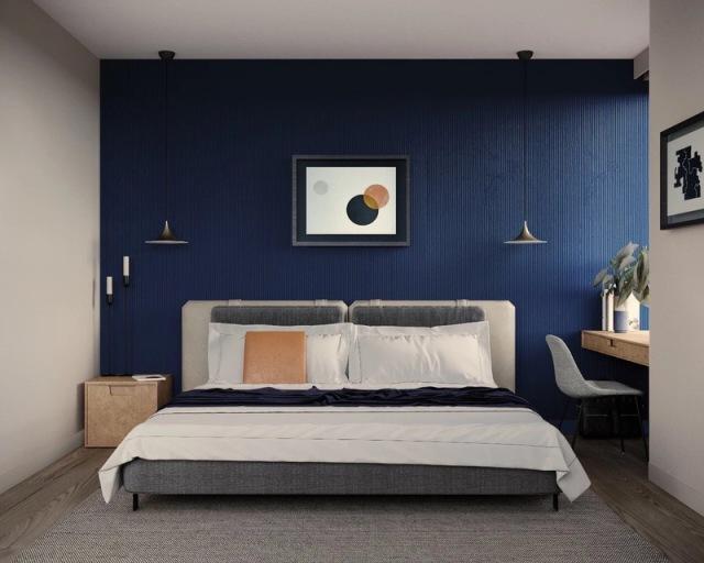 房子装修设计图片大全,装修房子全包价格一般多少?