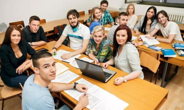 申请留学条件都有哪些,留学中介如何选?